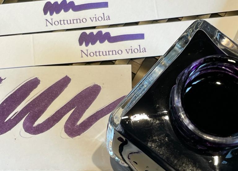 Notturno Viola per sito